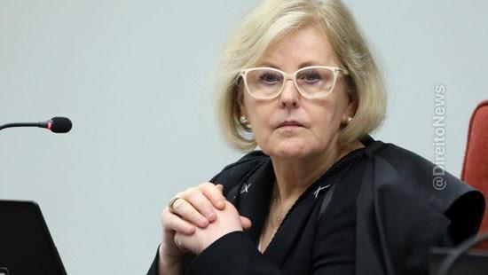 dtf proibicao servidores judiciario exercerem advocacia
