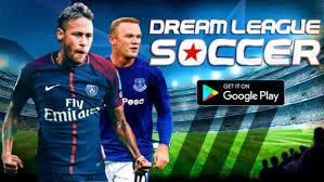 لعبة Dream League Classic مهكرة بحجم صغير جدا (XAPK)