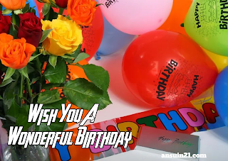 Best Happy Birthday Papa, Dad Wishes, Images, Photo, Quotes