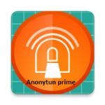 Anonytun Prime