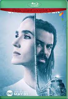 Snowpiercer (2020) Temporada 1 [1080p Web-Dl] [Latino-Inglés] [GoogleDrive]