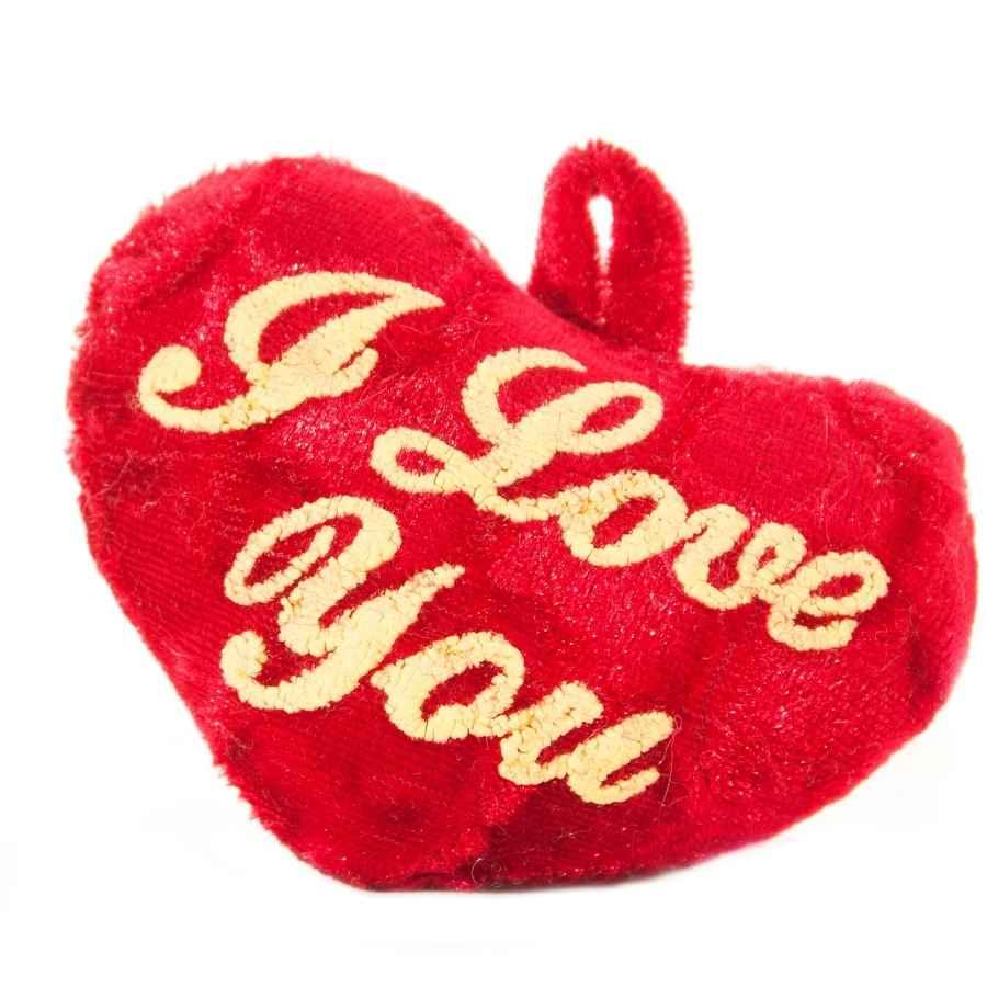image i love you