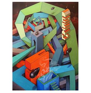 diseños-en-geometria-pinturas
