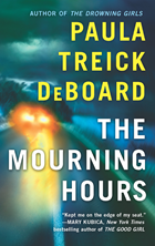 the mourning hours cover