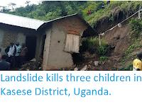 https://sciencythoughts.blogspot.com/2019/11/landslide-kills-three-children-in.html