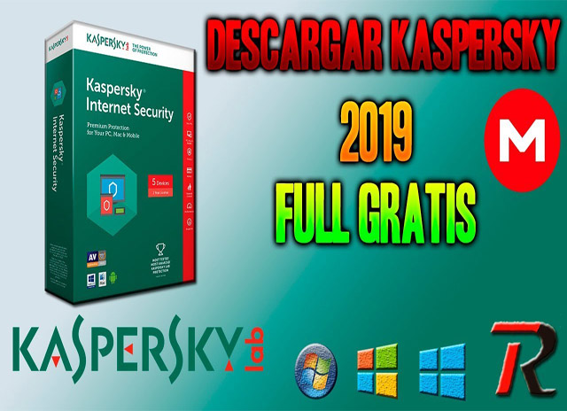 antivirus kaspersky internet securityanti virustotal security -
