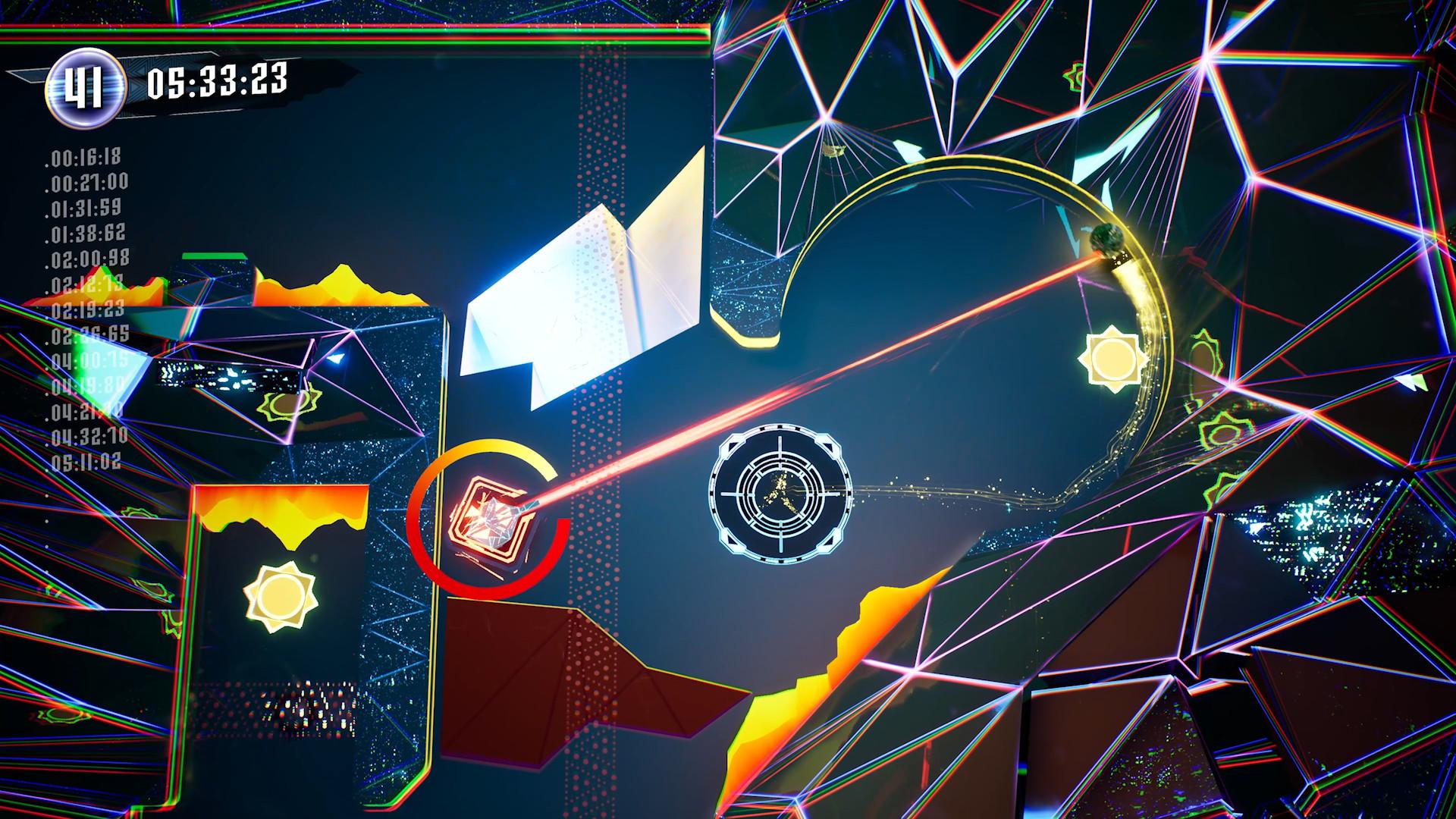 super-high-ball-pinball-platformer-pc-screenshot-2