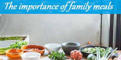 http://mom2momed.blogspot.com/2016/06/the-importance-of-family-meals.html