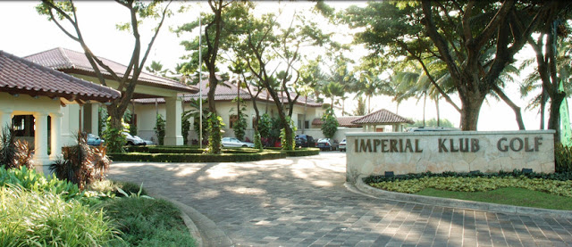 Imperial Klub Golf, source : imperialklubgolf.com