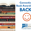 Time For Connecticut Authors To Submit For Connecticut Book Awards