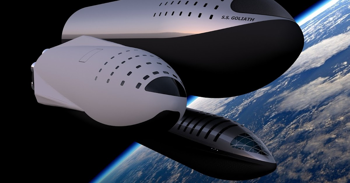 SpaceX 18m Starship vs 12m Starship (ITS) vs 9m Starship