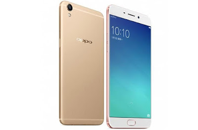 Download-Oppo-A37f-Flash-File-For-Free