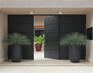 model pintu kupu tarung www.rumah-hook.com