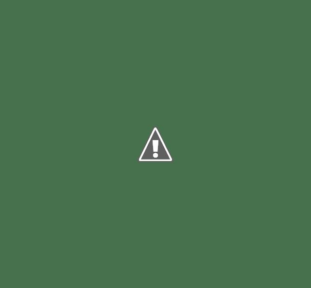 Cara Daftar Paket Indosat Freedom Combo Attack