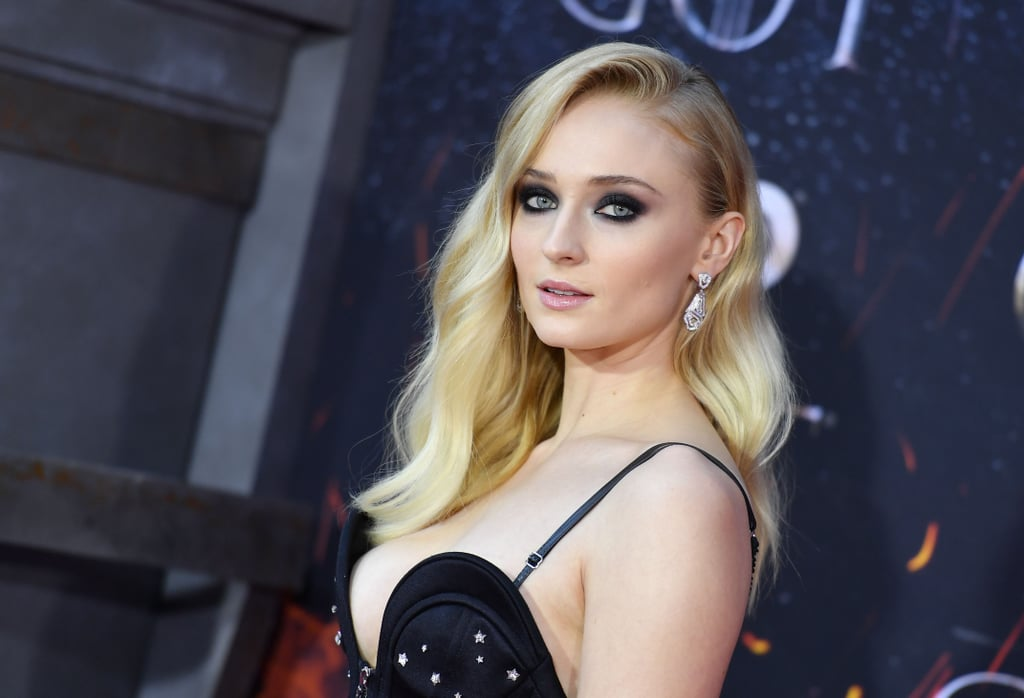 Sophie Turner Net Worth, Biography, Baby, Age, Movies, Wiki & FAQs