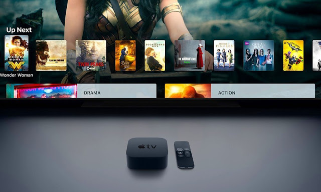 4k-Apple-TV