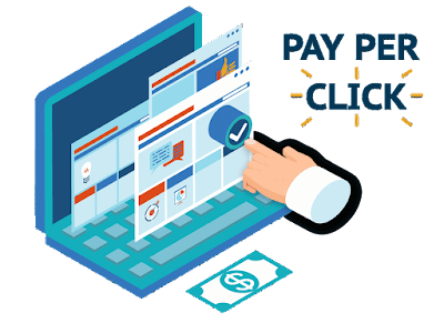how to make money with ppc affiliate marketing