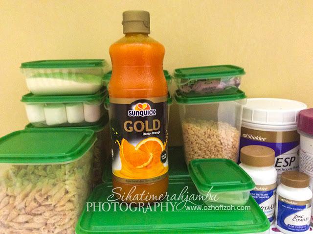 sunquick-gold