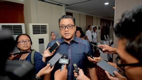 Dede Yusuf Tolak PPN Jasa Pendidikan: Banyak Sekolah Megap-megap