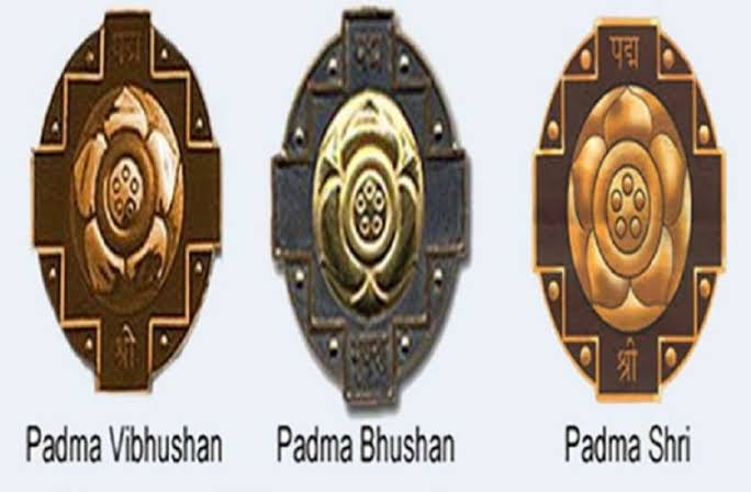 Padma Awardees 2020 Download In PDF