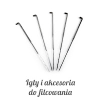 https://www.pasmanteria-bocian.pl/pl/c/Akcesoria-i-narzedzia-do-filcowania/161
