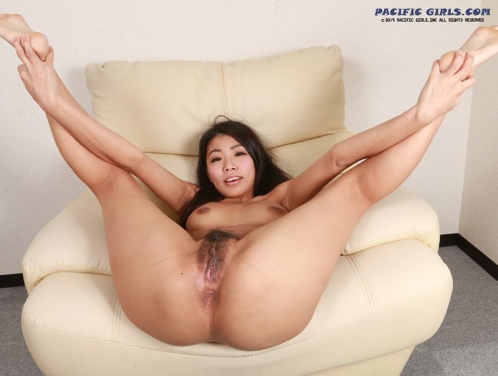 PacificGirls_11608.rar.aoi-450 PacificGirls 11608