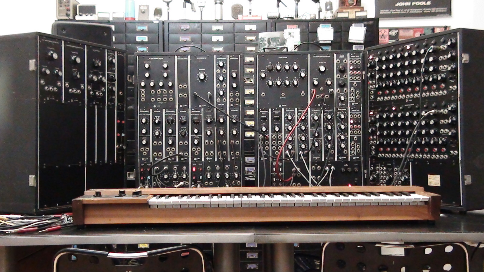 moog modular hd extraordinary - photo #5