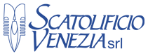 Scatolificio Venezia