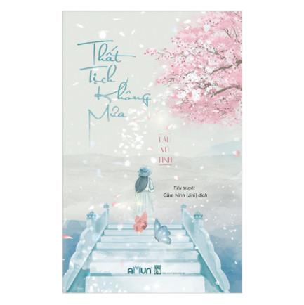 Thất Tịch Không Mưa (Tái Bản 2019) ebook PDF-EPUB-AWZ3-PRC-MOBI