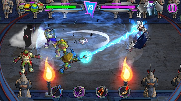 Teenage Mutant Ninja Turtles Portal Power-screenshot02-power-pcgames.blogspot.co.id