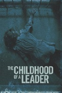 Watch The Childhood of a Leader Online Free in HD