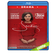 Jackie (2016) Full HD BRRip 1080p Audio Dual Latino/Ingles 5.1
