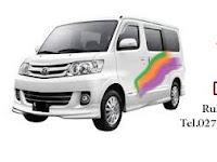 Jadwal MM Travel Jogja - Wonosobo PP