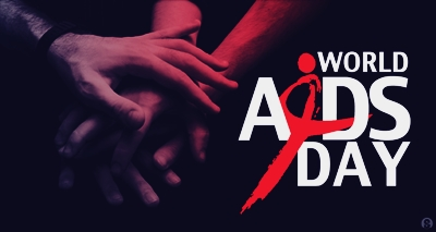 Happy World AIDS Day 2016 Awareness Quotes, Slogans, Posters