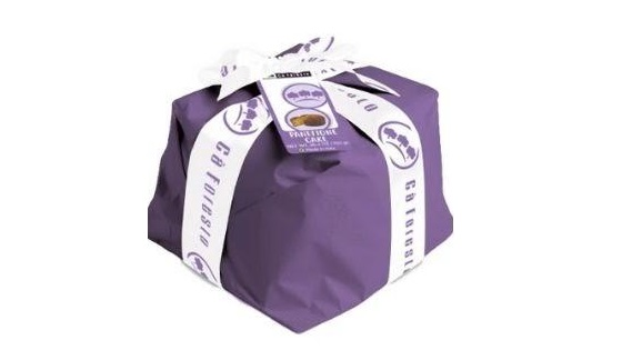The Perfect Panettone: Useful Tips To Buy Italian Cake Panettone