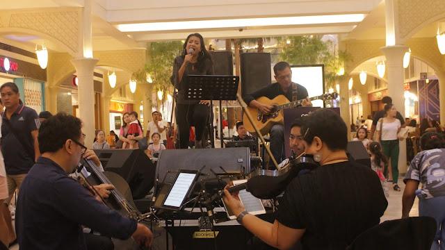 Linggo Ng Musikang Pilipino, A Multi-Platform Celebration