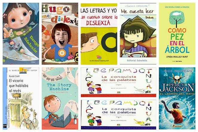 libros-niños-dislexia-agendademama