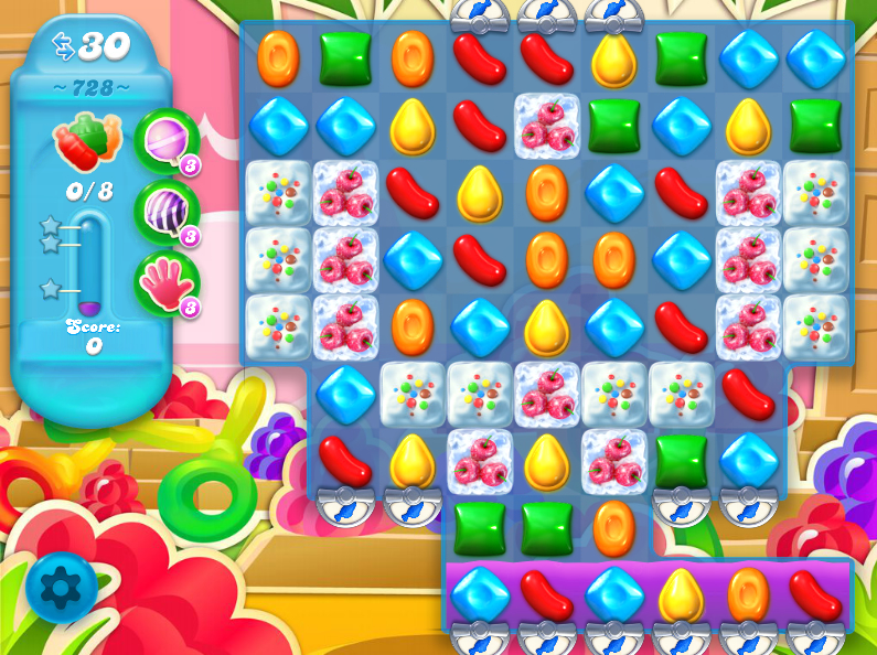 Candy Crush Soda 728