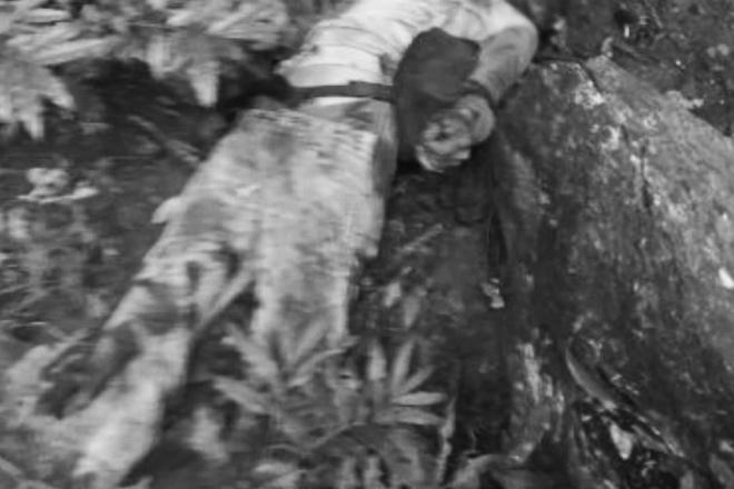 Warga Bontocani Ditemukan Tewas Dililit Ular Piton