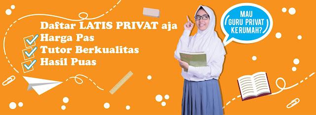 Guru les privat, les privat, les privat, jasa les privat, les privat matematika, guru les privat matematika, les privat matematika