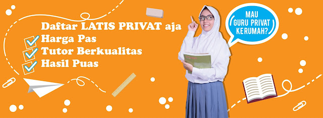 guru privat DENPASAR BALI, les privat DENPASAR BALI murah, guru les privat DENPASAR BALI, les privat di DENPASAR BALI, biaya les privat di DENPASAR BALI, les privat matematika DENPASAR BALI, les privat terbaik di Indonesia