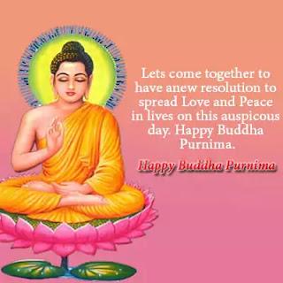 buddha purnima images download 2021