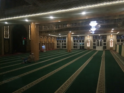 Masjid Agung Jeneponto
