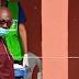 Edo Decides 2020: Obaseki wins in Ize-Iyamu's Local Govt in Edo guber poll