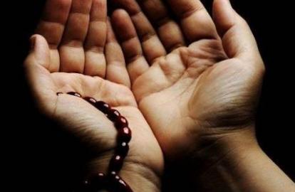 Amalan dan Doa Agar Cepat Dapat Pekerjaan