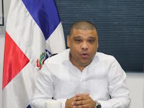 Ramón Raposo muestra preocupación por alta tasa de desempleo en SDN, llama presidente Abinader y alcaldía desarrollen planes permita dinamizar municipio