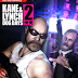 KANE AND LYNCH 2 DOG DAYS + DLCS PC TORRENT