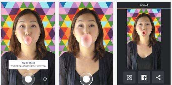 10 Aplikasi Untuk Instagram Yang Harus Anda Install