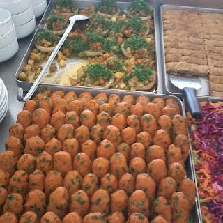 adana köy sofrası restaurant seyhan adana yöresel ev yemekleri