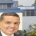 Rechazan solicitud de inhibición jueza en caso del doctor Tabaré Rodríguez Arté en Mao
